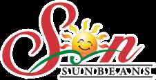 sunbeans