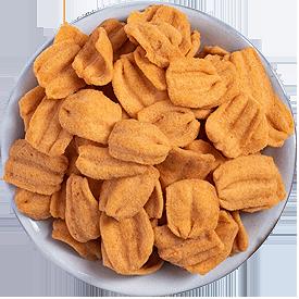 Sotong Cracker